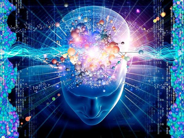 Quantum-Mind-Power-The-Universal-Mind-Po