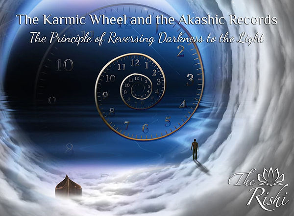 Karmic-Wheel-and-the-Akashic-Records-1.j