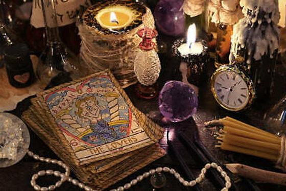 Psychic-Tarot-Reading-Seven-Card-Reading