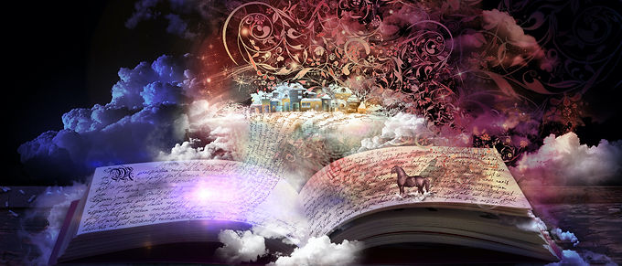 The-Akashic-Records-and-Your-Soul-Websit