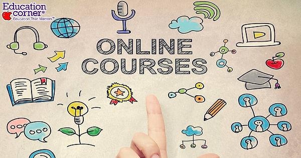 featured-how-create-online-courses.jpg