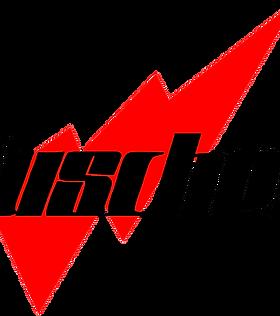 NEU_Schriftzug Luschen mit Blitz_höhere