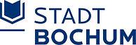 Logo_Stadt Bochum_blau_RGB.jpg