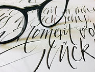Brille und Schrift.jpg
