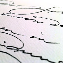 Handschrift_2.JPG