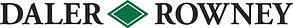 Daler Rowney Logo.jpg