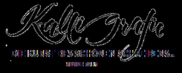 Kalligrafie_ist_die_Kunst_des_schönen_Sc