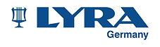 Lyra-Logo_1C.jpg