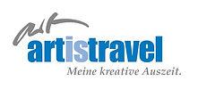 artistravel1.jpg