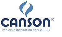 CansonLogo.jpg