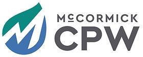 MCPW_HorColorLightBkdPMS.jpg