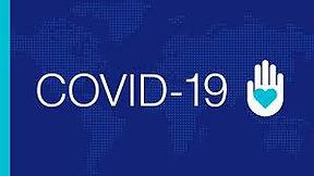 Covid-19 Symbol 3.jpg