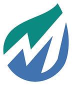 MCPW_MarkPMS.jpg