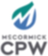 MCPW_VerColorLightBkdPMS.jpg
