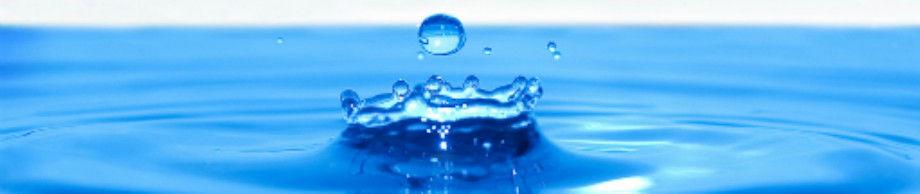 water drop ripple.jpg