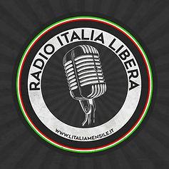 LOGO RADIO ITALIA LIBERA.jpg