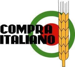 Compra Italiano.jpeg