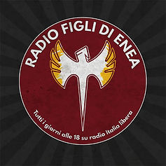 Logo Radio Figli di Enea.jpg