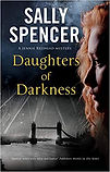 Daughters of Darkness small.jpg