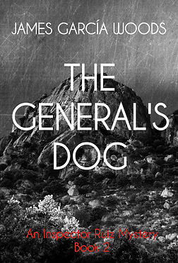 The General's Dog (New).jpg