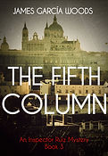 The Fifth Column endeavour.jpg