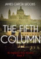 The Fifth Column endeavour.jpg