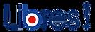 Logo Libres !