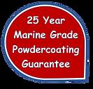 25yr guarantee.png