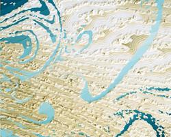 242 - Oil on canvas 45X55 cm.jpg