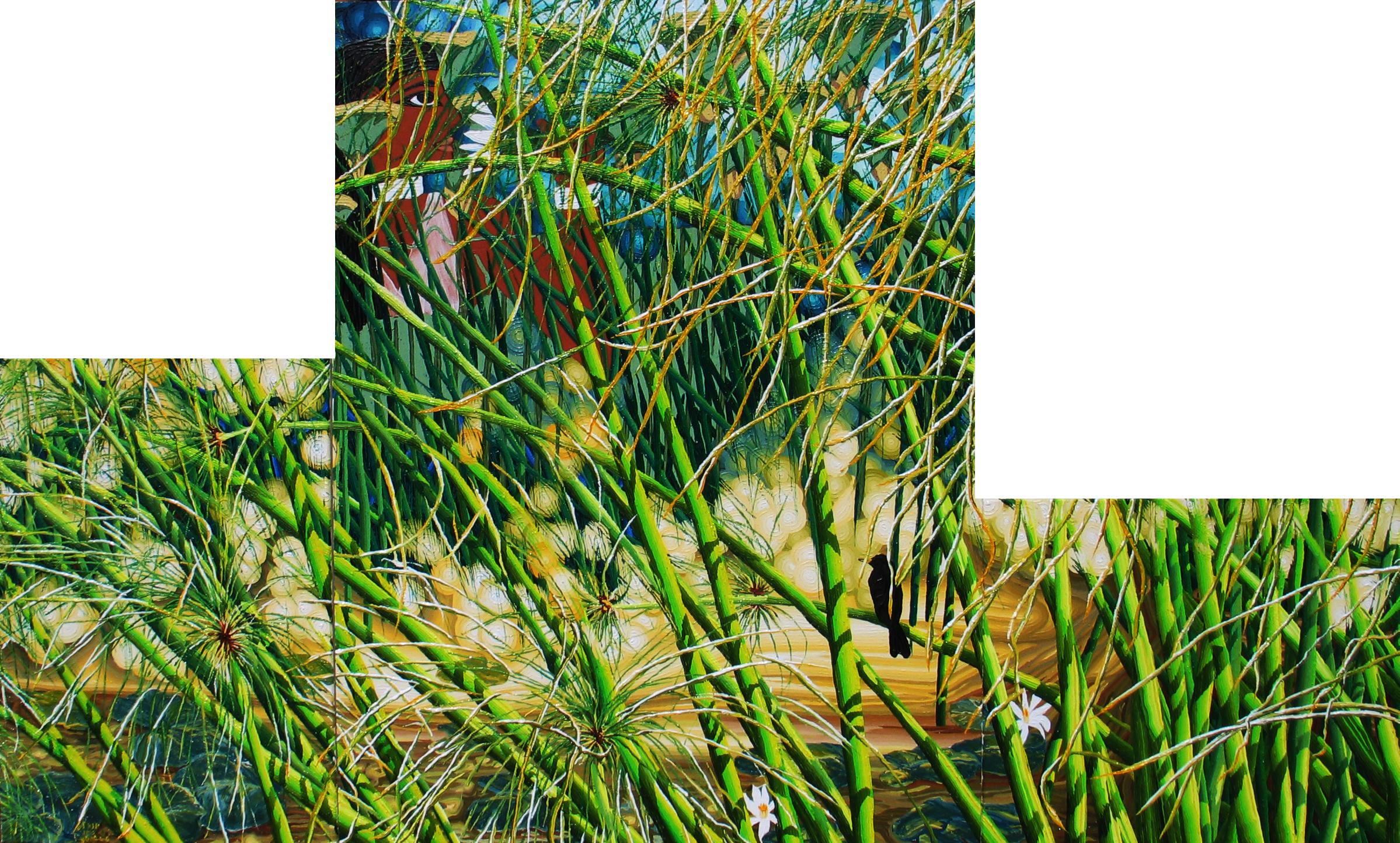 290 - Oil on canvas 120X200 cm.jpg