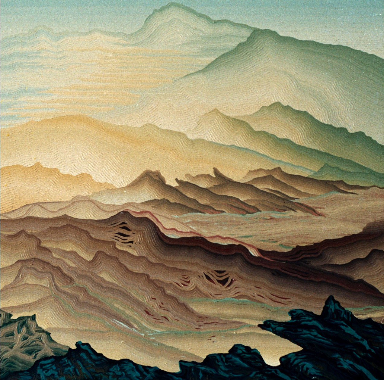 123 - Oil on canvas 90X90 cm.jpg