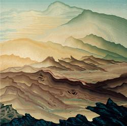 123 - Oil on canvas 90X90 cm.jpg