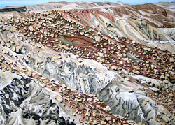 232 - Oil on canvas 50X70 cm.JPG