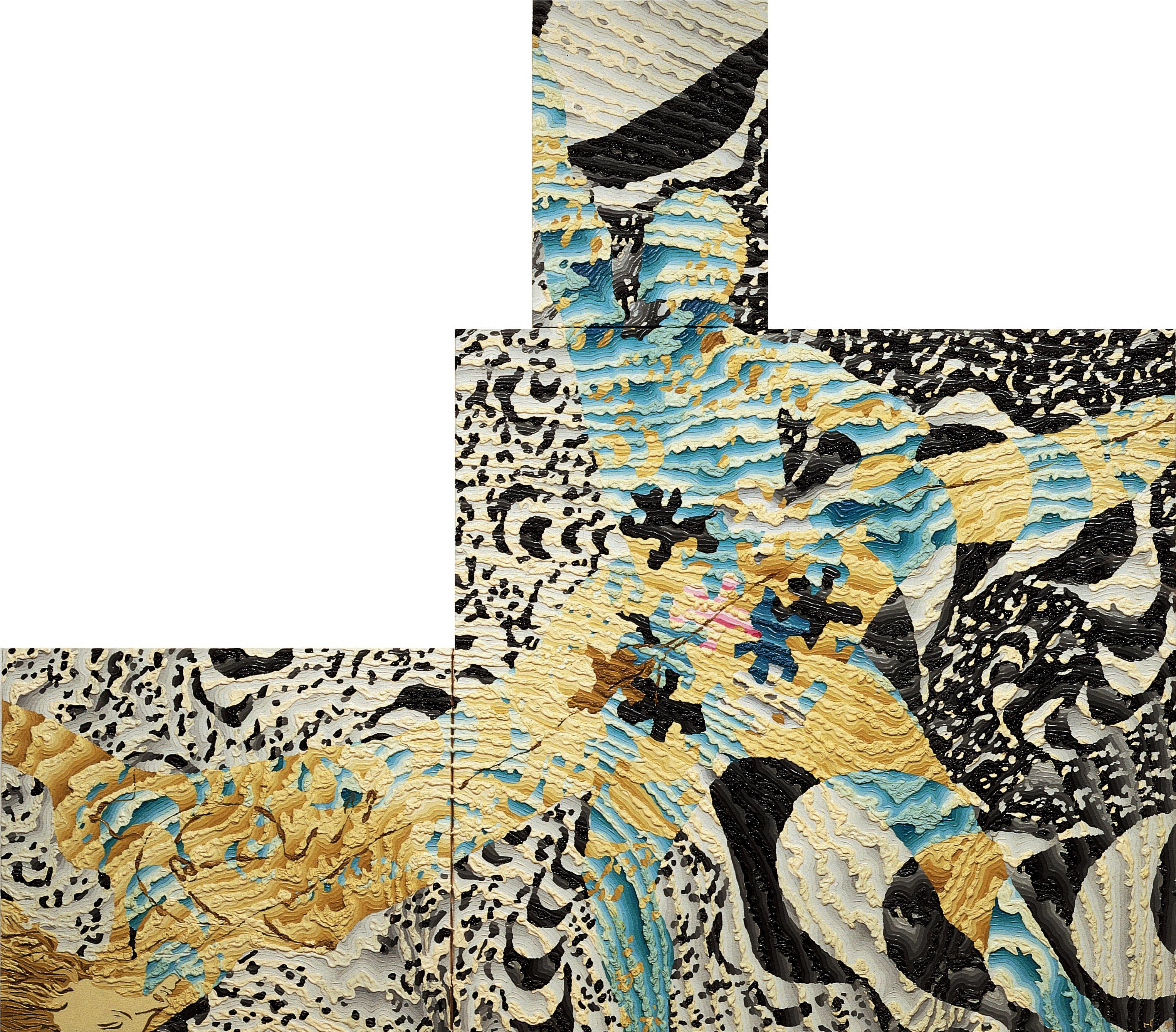 202 - Oil on canvas 146X165 cm.jpg
