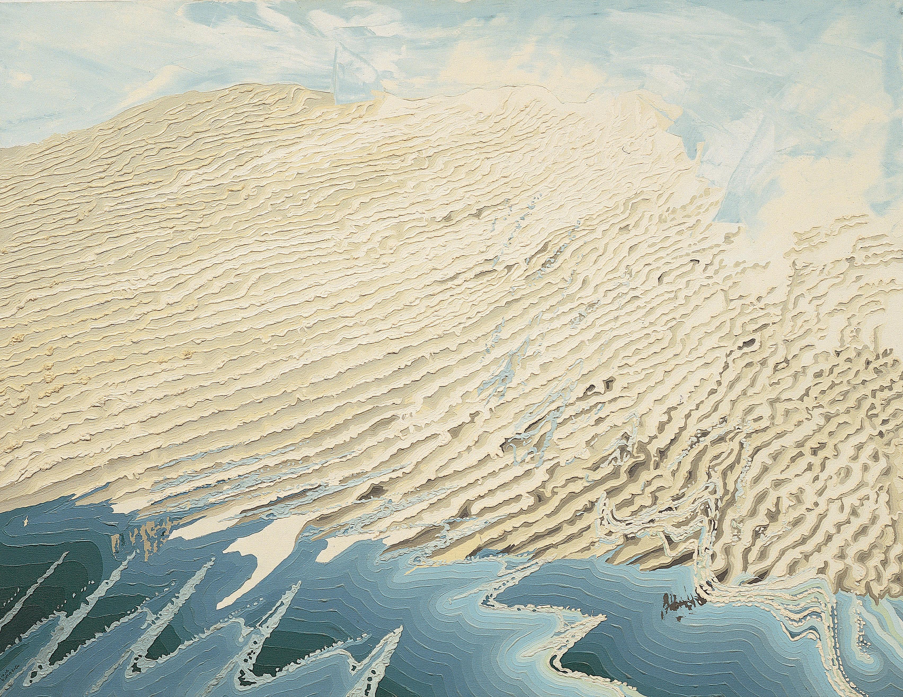 153 - Oil on canvas 100X130 cm.jpg