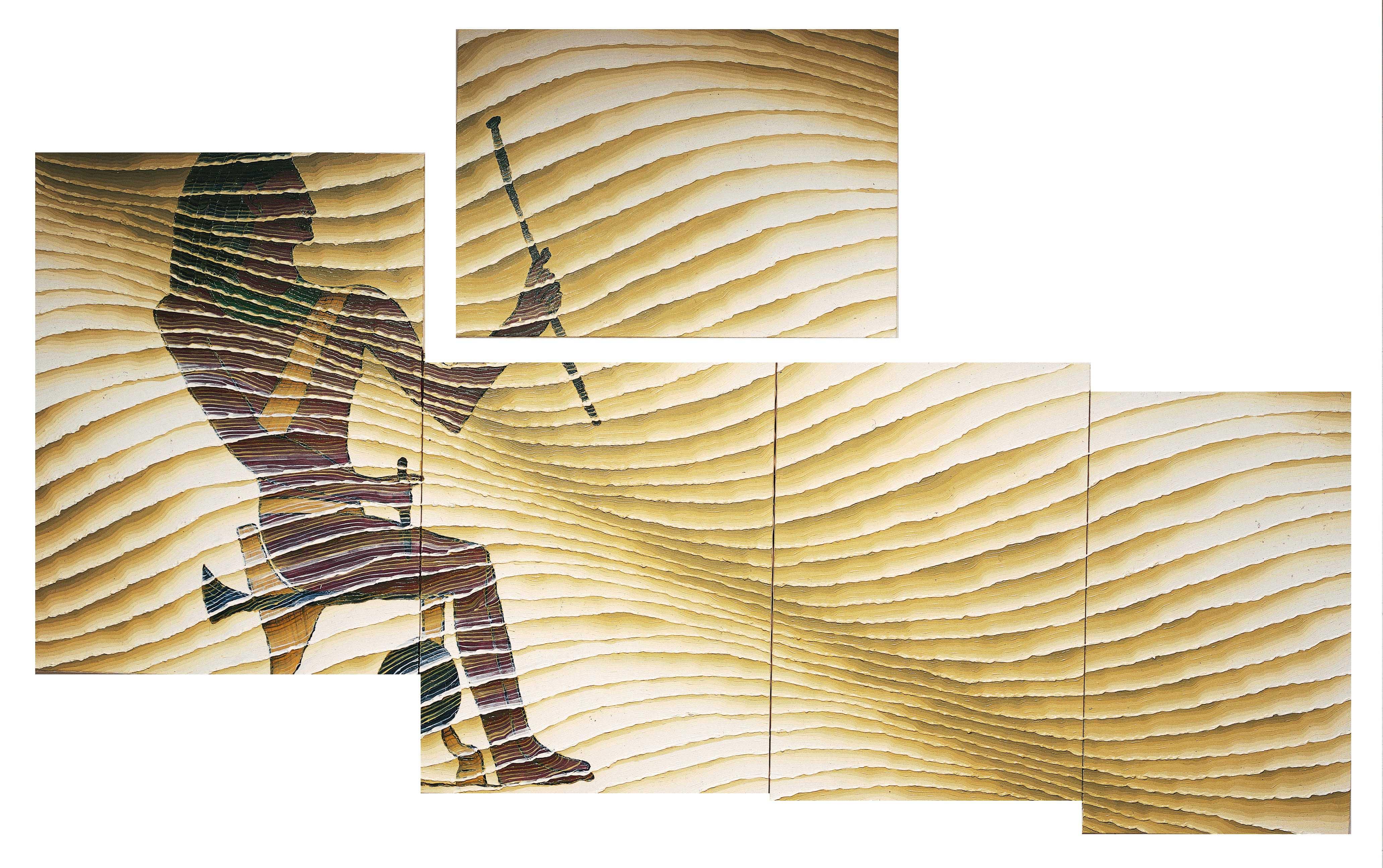 251 - Oil on canvas 172X300 cm.jpg