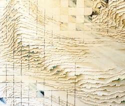 140 - Oil on canvas 80X100 cm.jpg