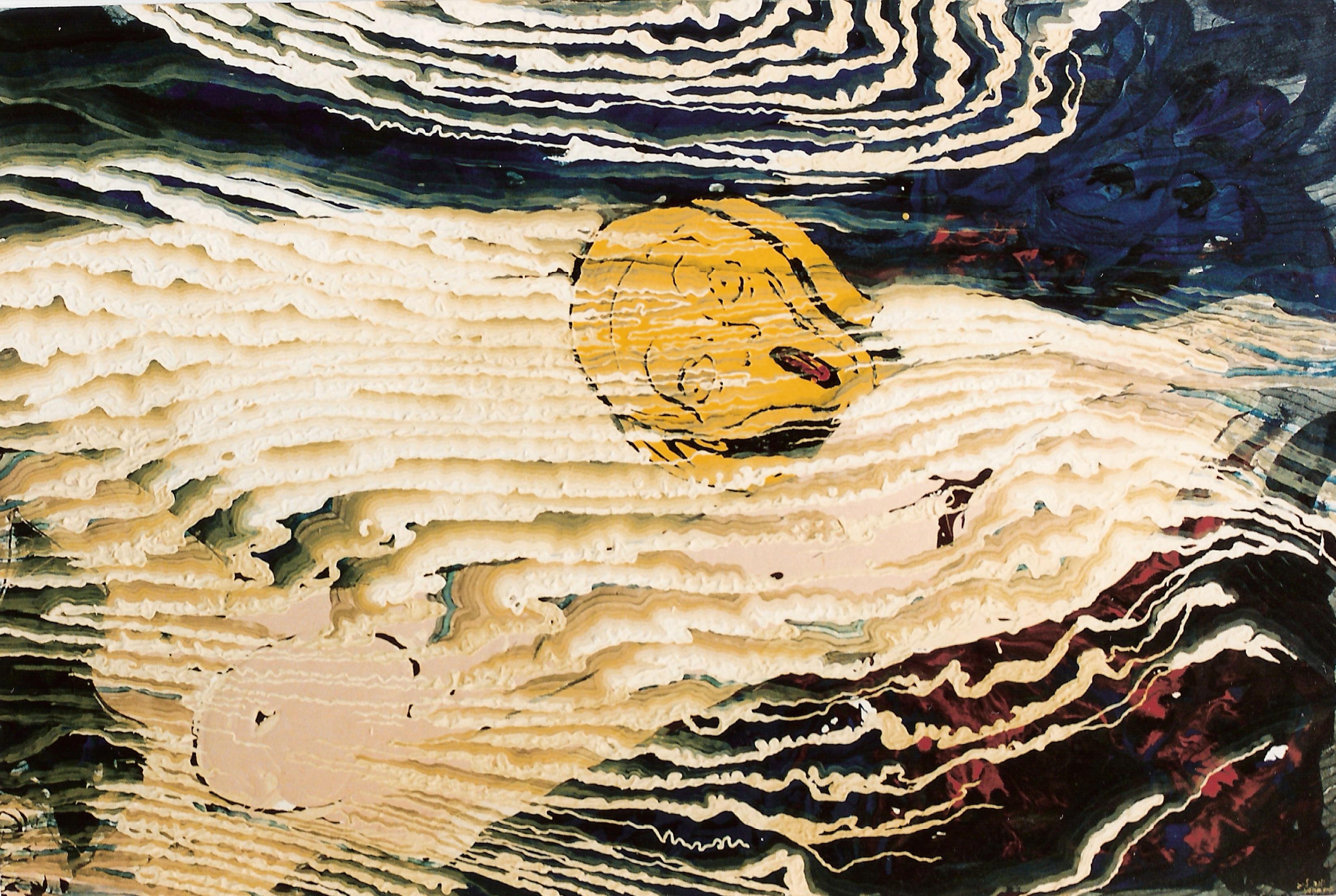 179 - Oil on canvas 120X180 cm.jpg