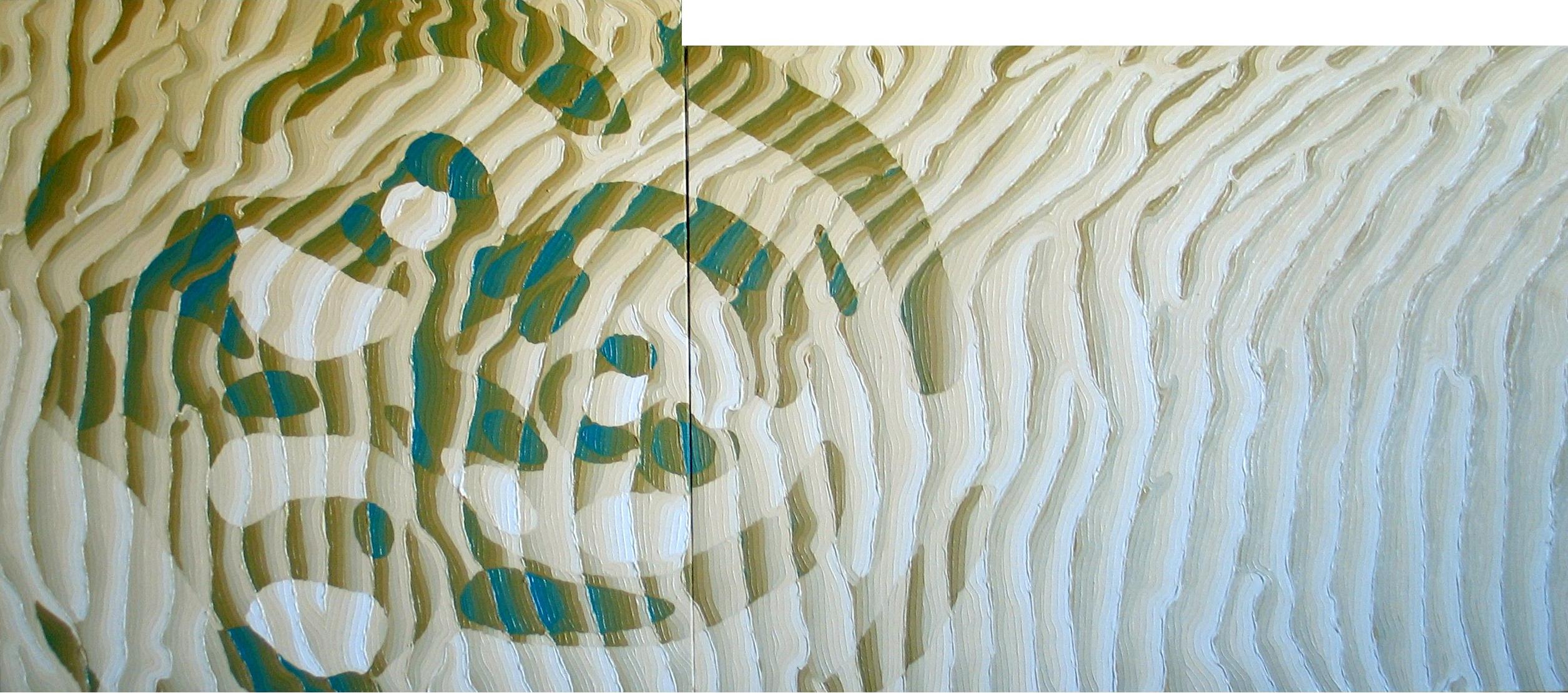 228 - Oil on canvas 100X220 cm.jpg