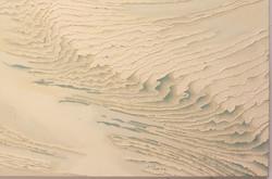139 - Oil on canvas 70X100 cm.JPG