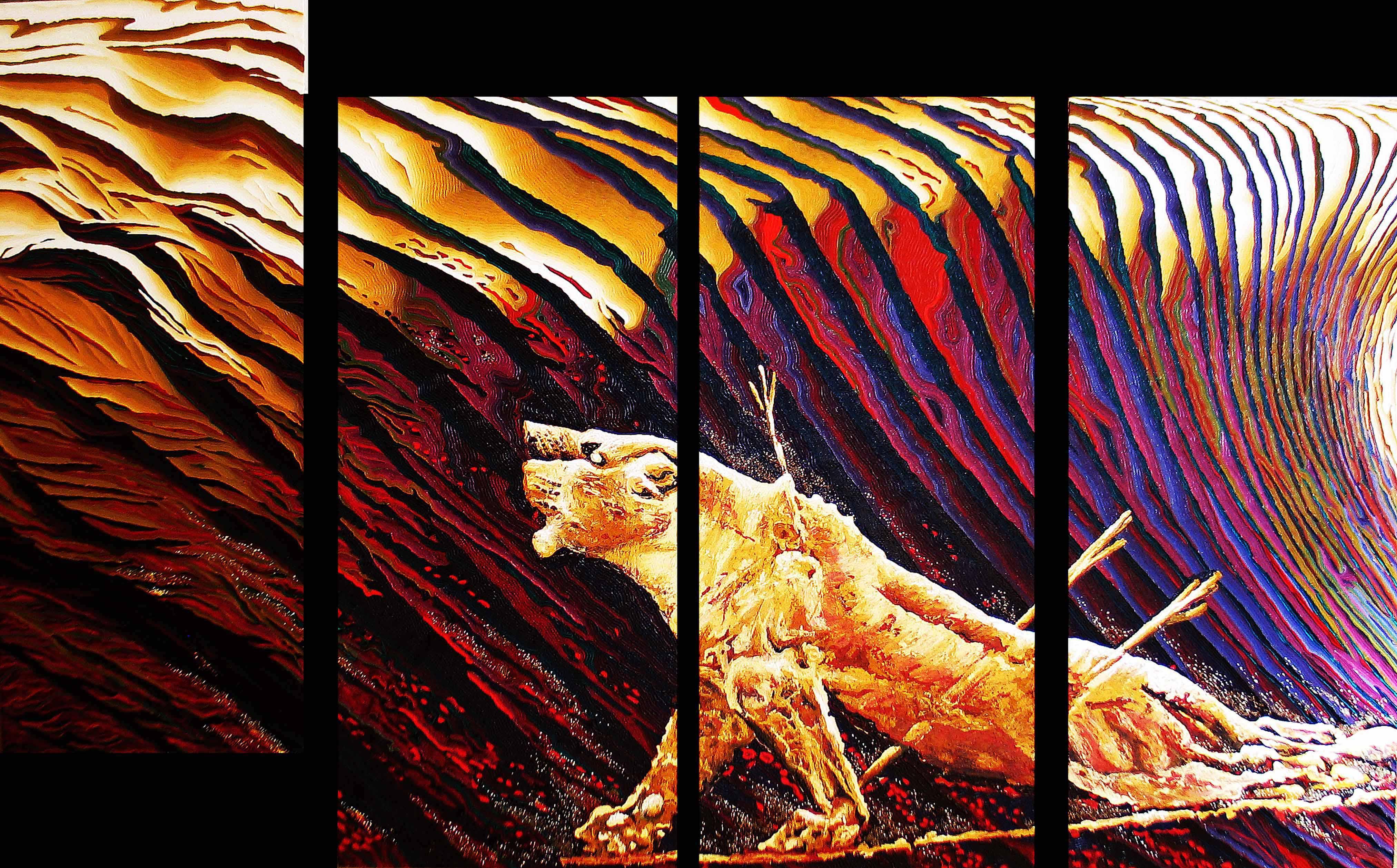 296 - Oil on canvas, 180-300 cm.jpg