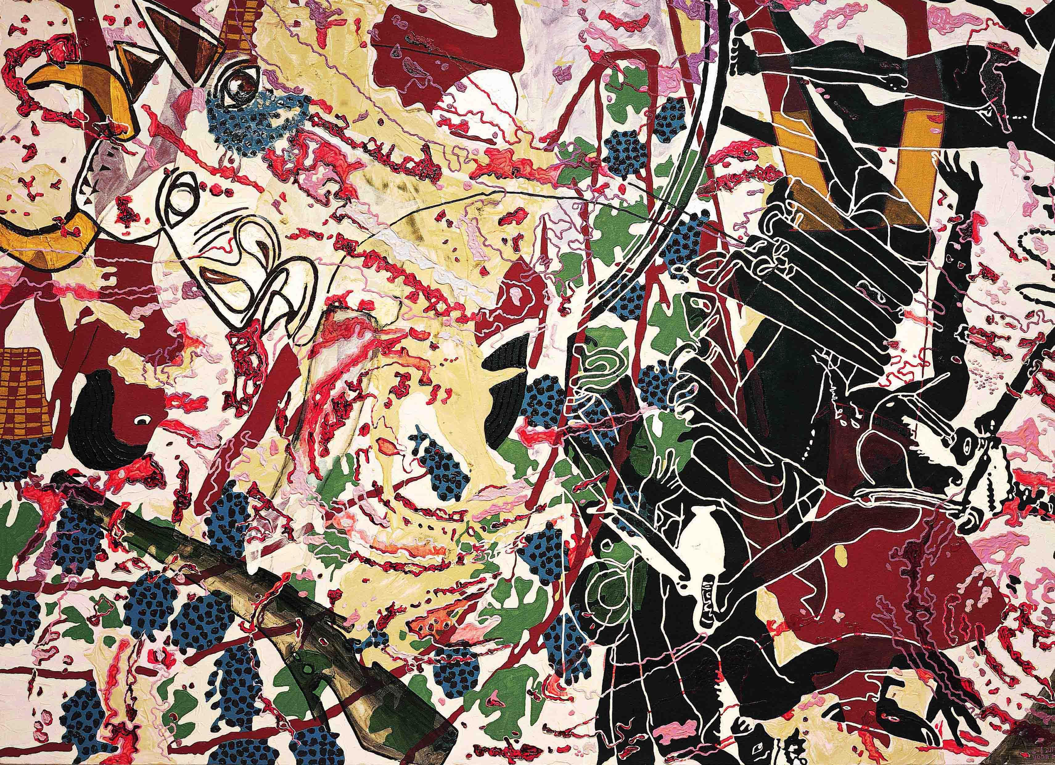 180 - Oil on canvas, 130-180cm.jpg