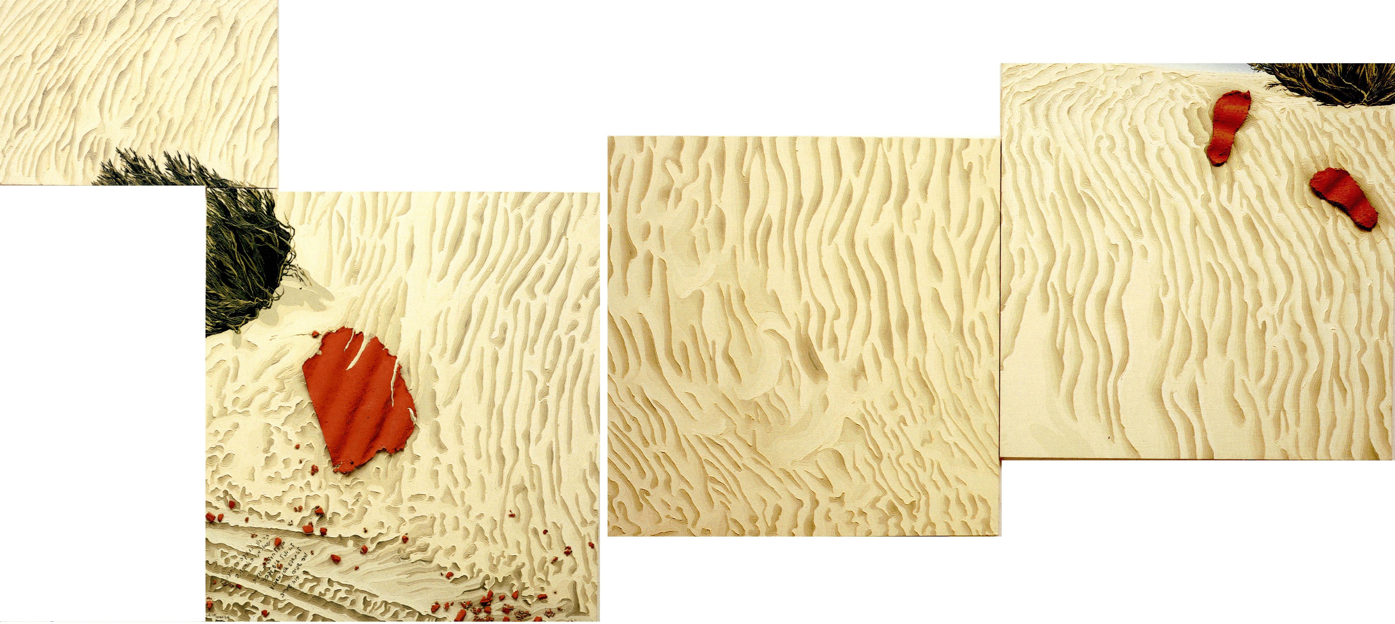 189 - Oil on canvas 150X360 cm.jpg