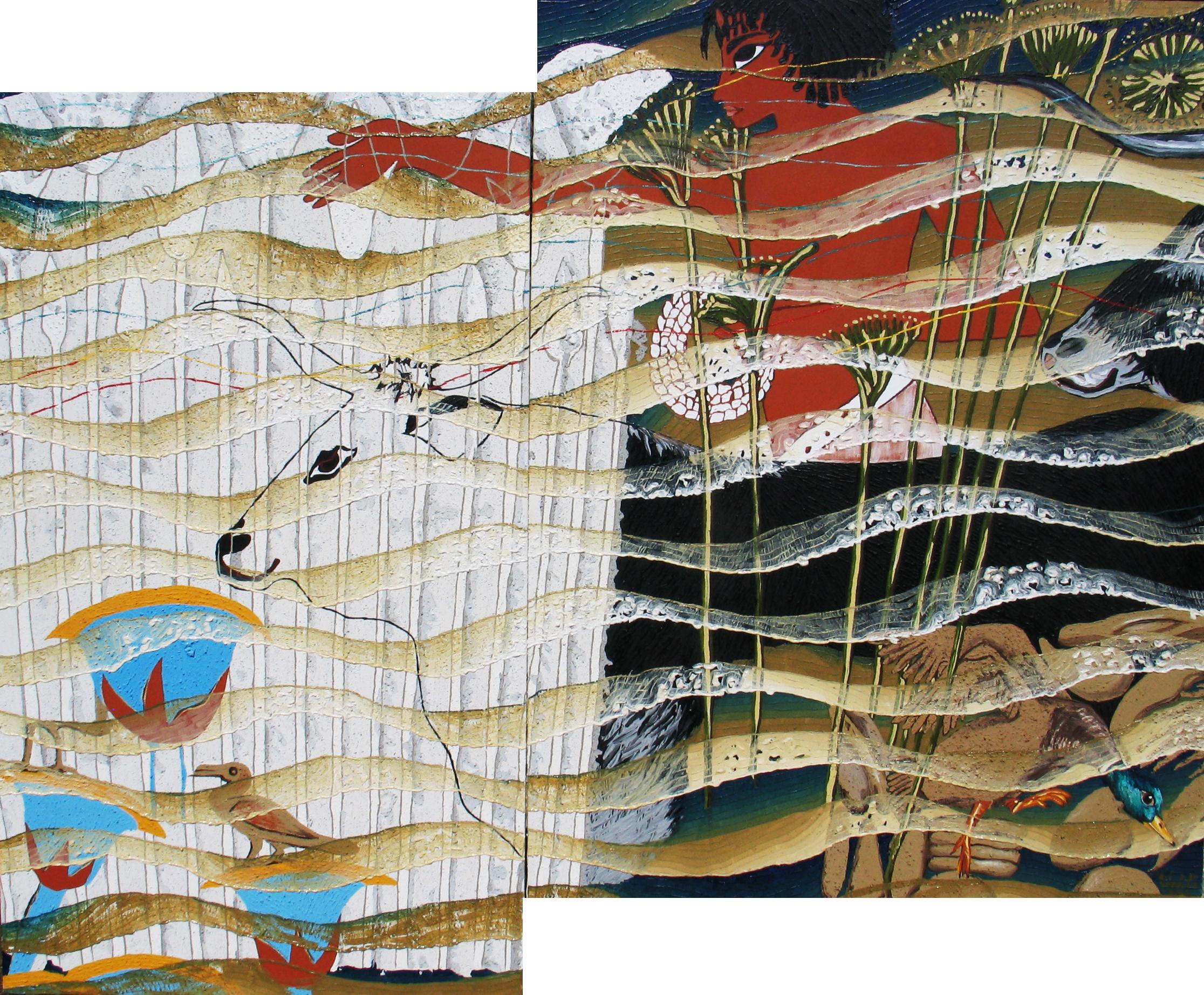 288 - Oil on canvas 133X160 cm.jpg