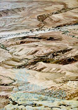 181 - Oil on canvas 100X70 cm.jpg