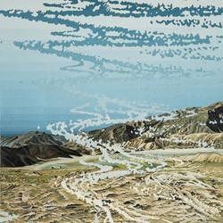 166 - Oil on canvas 100X100 cm.jpg