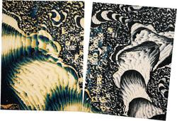 200 - Oil on canvas, 120-190 cm.jpg