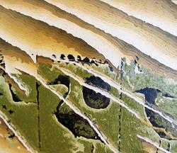 298 - Oil on canvas 55X65 cm.jpg