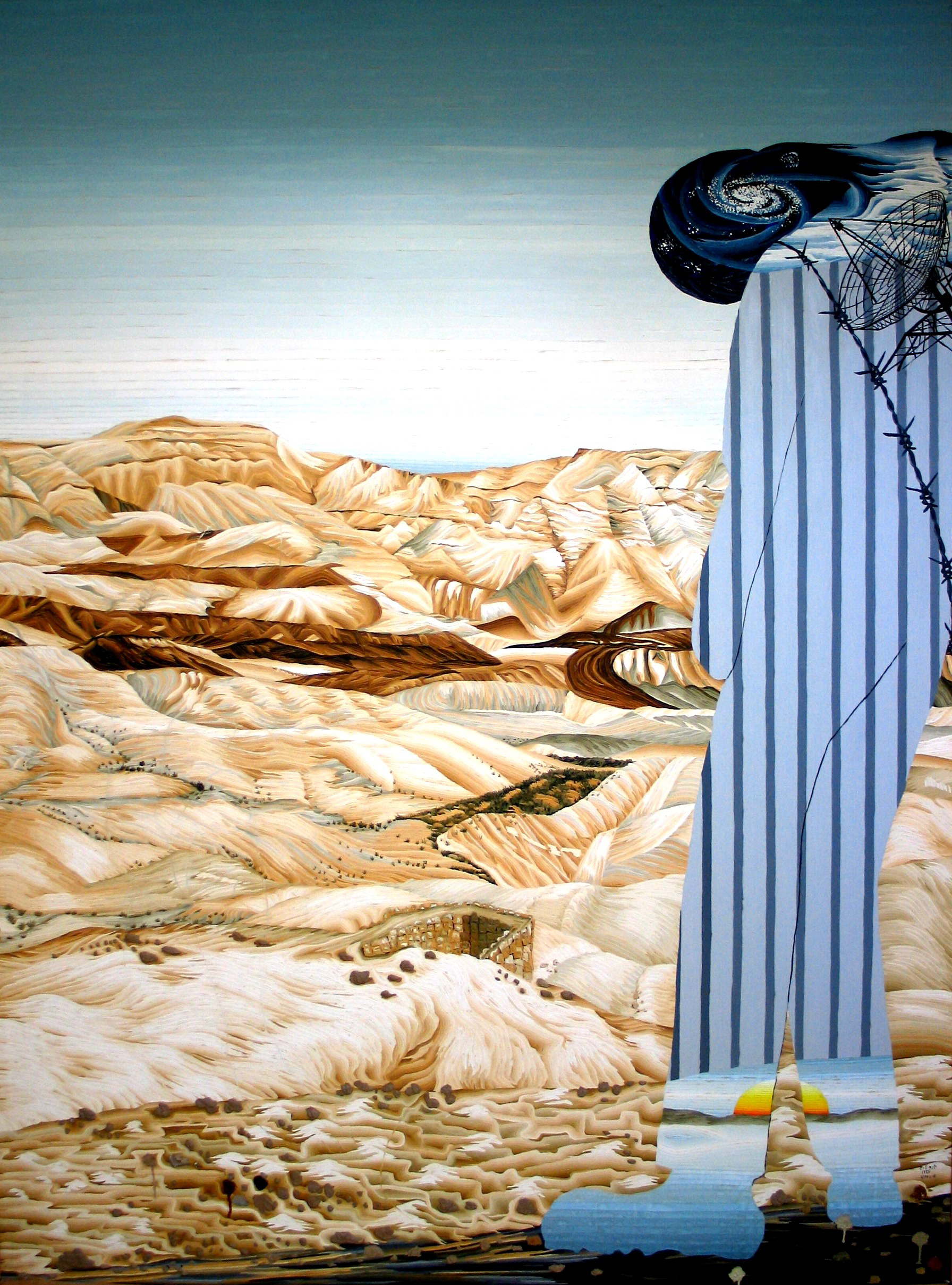 68 - Oil on canvas 200X150 cm.jpg