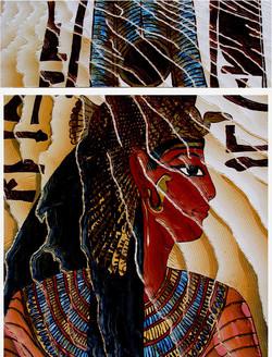 250 - Oil on canvas 135X110 cm.jpg